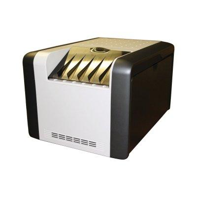 HiTi P510L Dye Sublimation Photo Printer