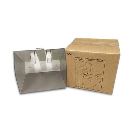 HiTi Paper Tray for P520L, P525, P720L, P750L & M610 Printer
