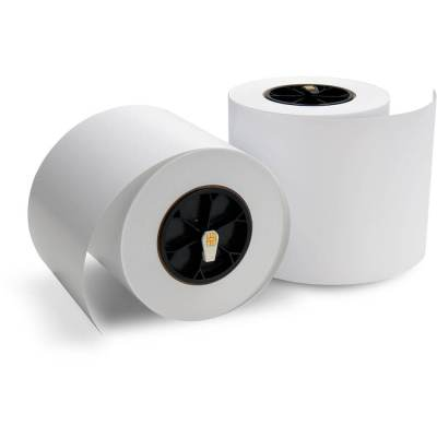 "Primera Impressa IP60 6""x175' Premium Grade Glossy Photo Paper (2 Rolls)"