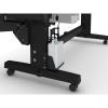 Epson SureColor F6370 44″ Dye-Sublimation Standard Edition Printer
