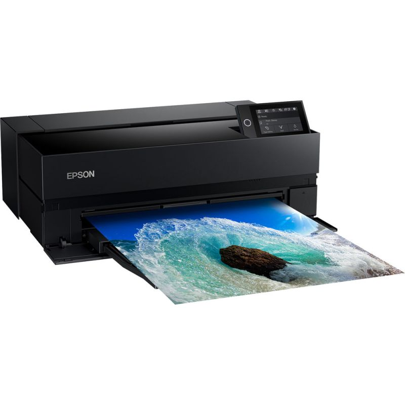 Epson SureColor P900 17-Inch Photo Printer