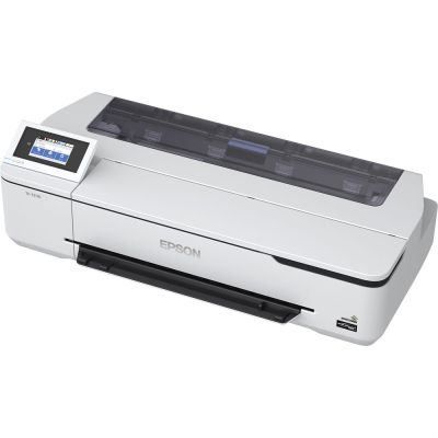 Epson SureColor T2170 24-Inch Wireless Printer