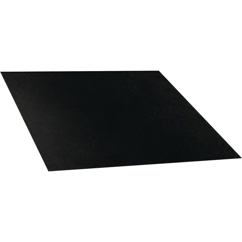 Pet Sheets Black