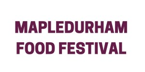 Mapledurham Food Festival