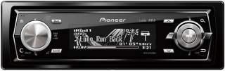 Pioneer DEH-9450UB