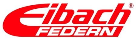 logo_eibach_federn_kl
