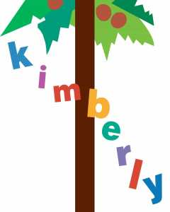 KimberlyChickaChickaBoomBoom