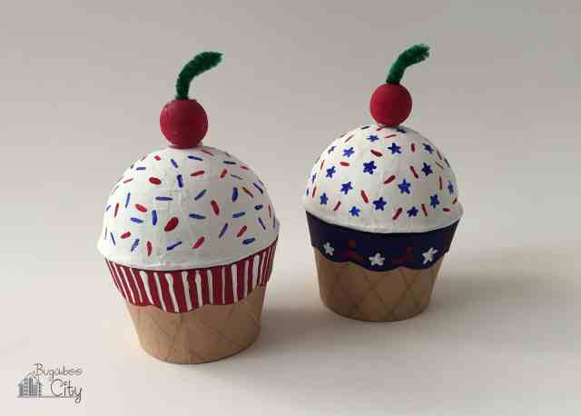 DIY Fourth of July Trat Boxes5