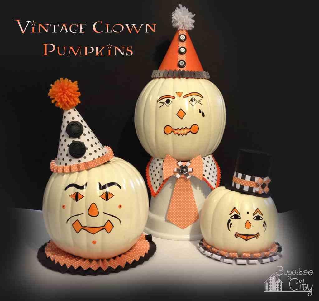 clownpumpkin4