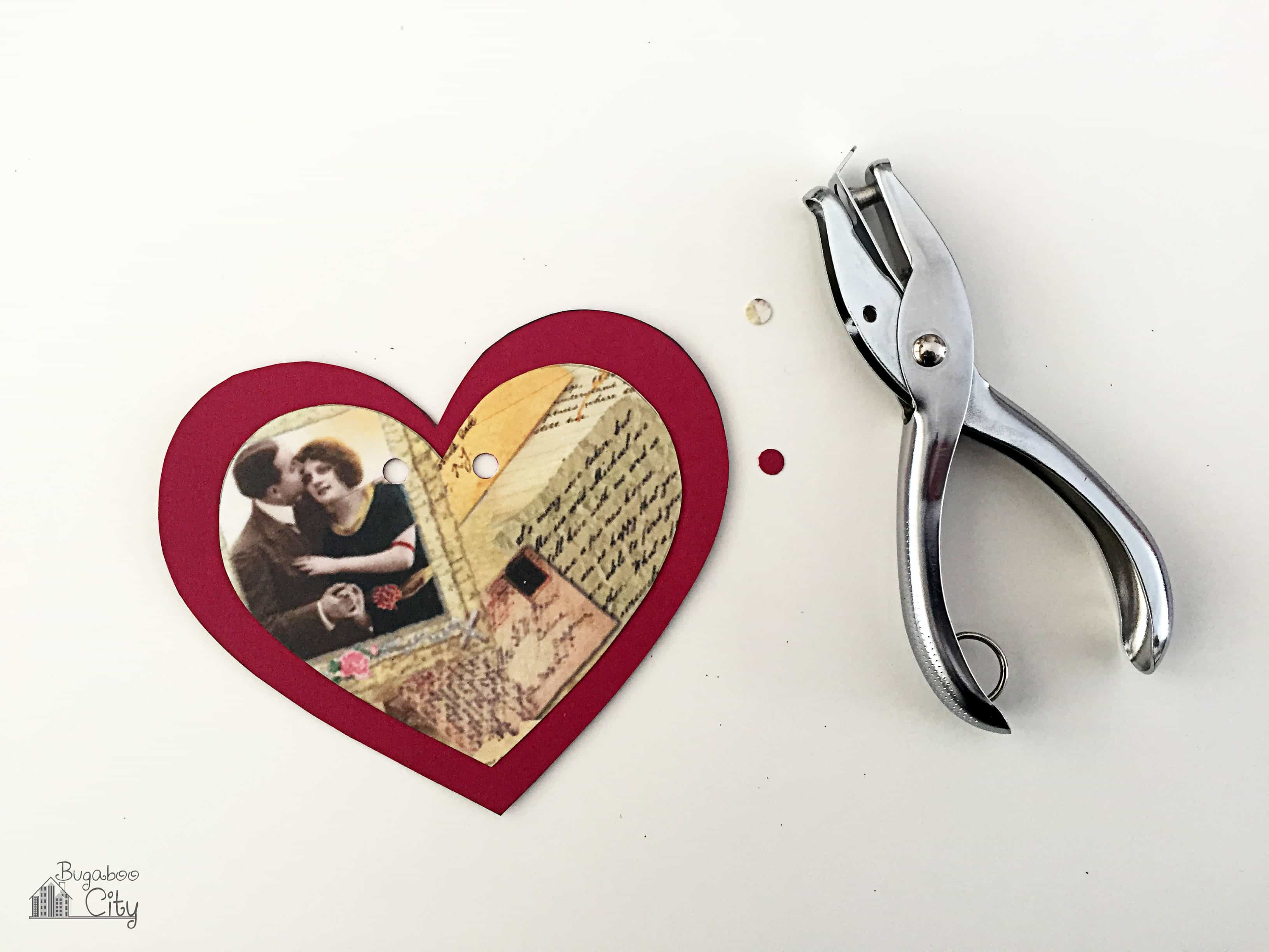 how to make a love heart in letters pc