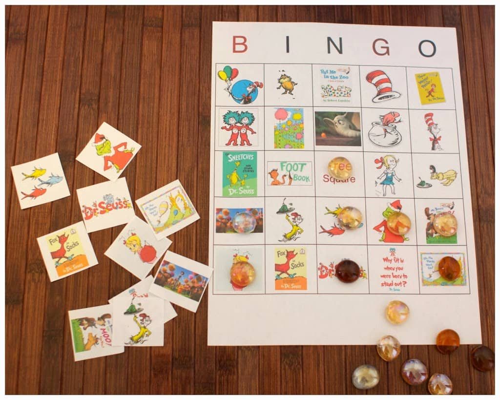 dr-suess-bingo-by-a-sparkle-of-genius