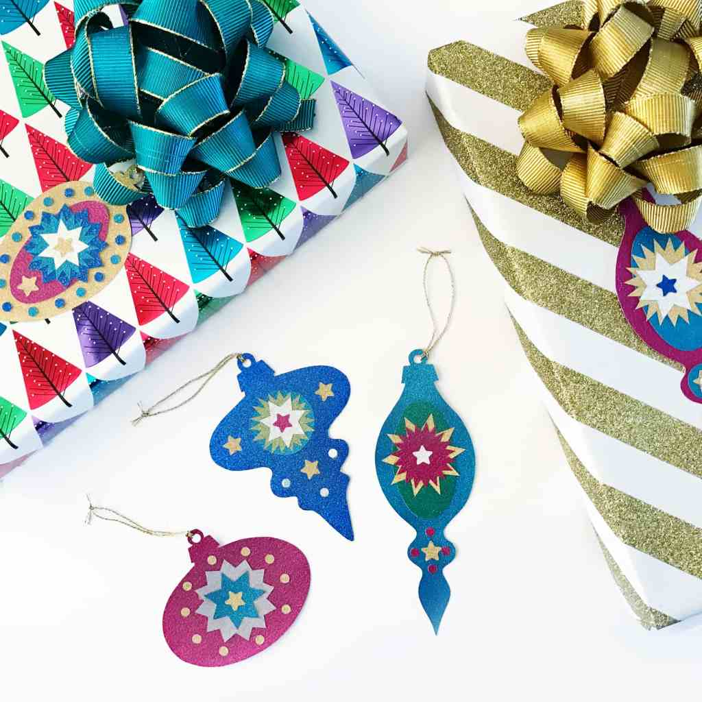 ornament-gift-tags
