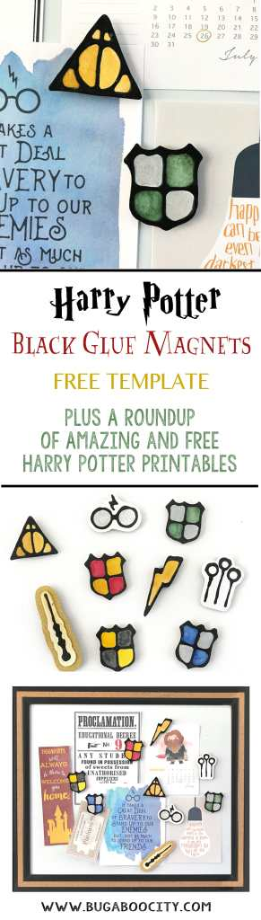 i hope you have enjoyed all of the harry potter themed crafting ive been up to dont forget to check out the other awesome harry potter crafts that have