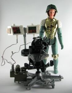 videocontrol_standing2