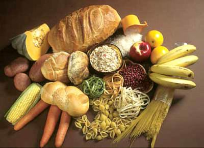 complex-carbohydrates