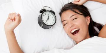 tips-to-get-up-early-in-the-morning