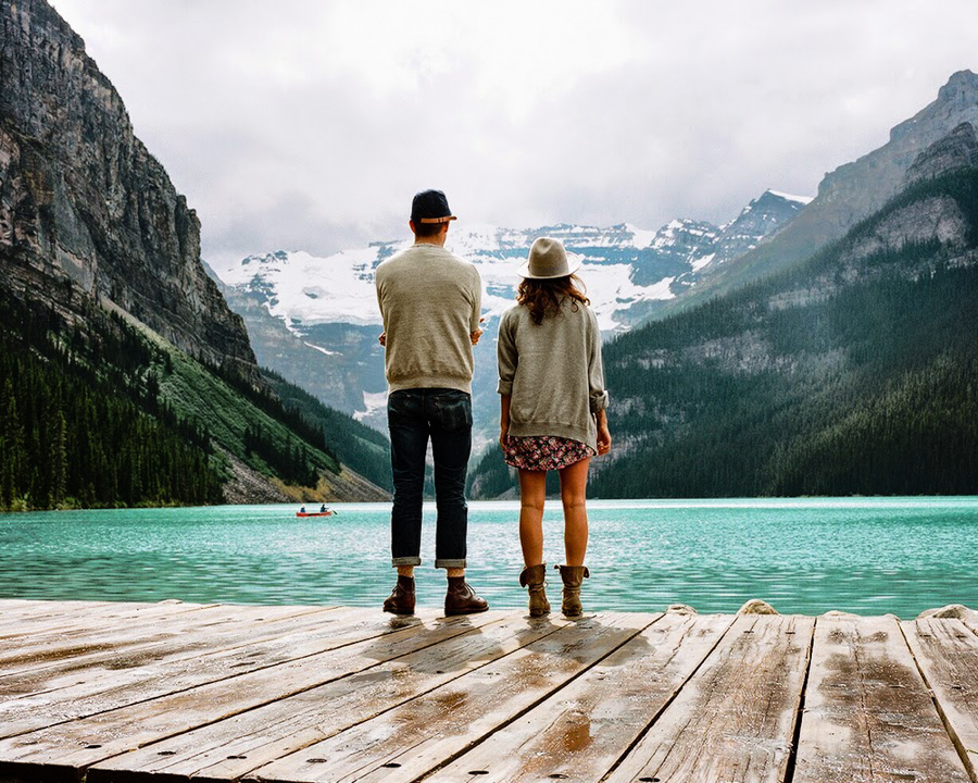 travel-the-world-with-your-lover