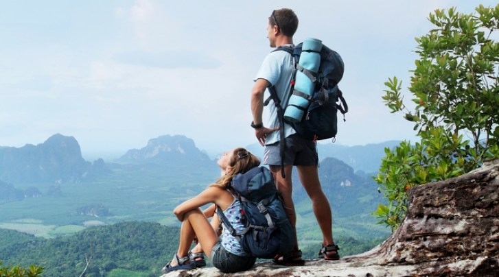 travel-with-partner