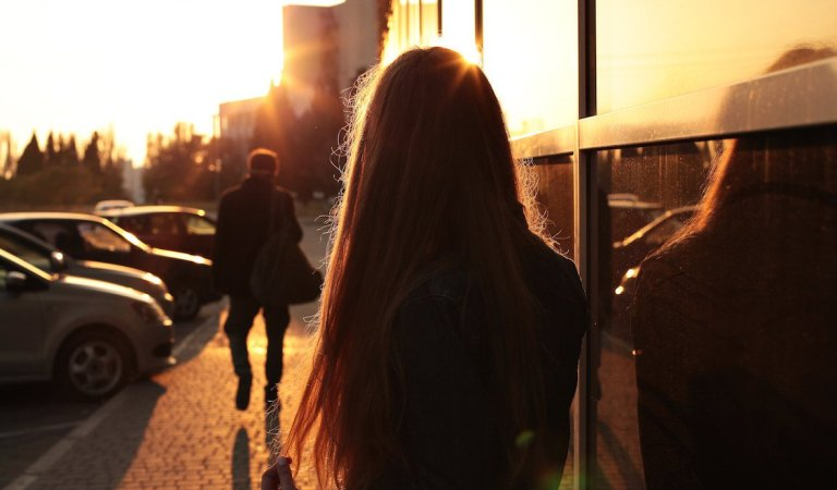 10 Signs that show it is time that you walk away