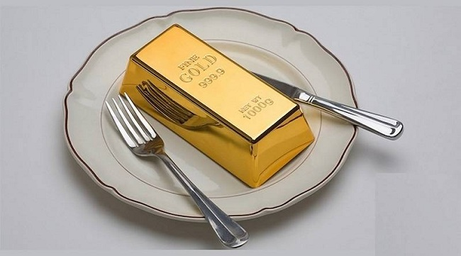10 Most expensive daily items that will blow your mind