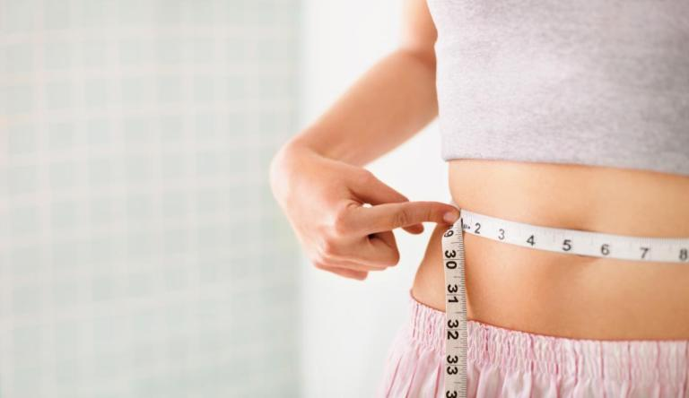 How Macro calculator helps to achieve your goal weight?