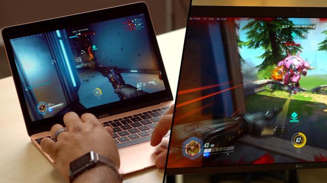 Geforce Now em PC fraco: Veja como usar