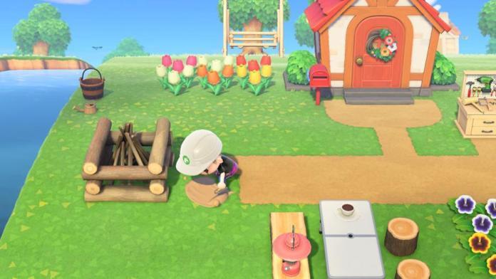 Animal Cross: Dicas para se dar bem no jogo