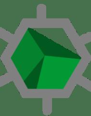 BugNerd - Dicas e Truques de tecnologia