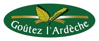 Goûtez l'Ardèche Fête de la Bugne