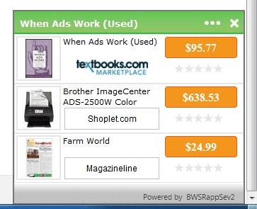 bwsrappsev2 ads