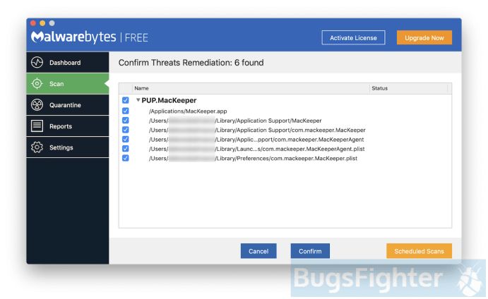 malwarebytes-for-mac-mackeeper-detection