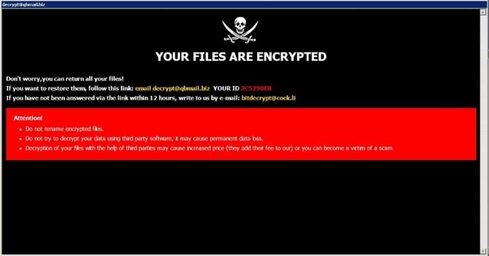dharma-harma-ransomware-3