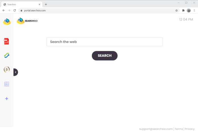 portal.searchsio.com