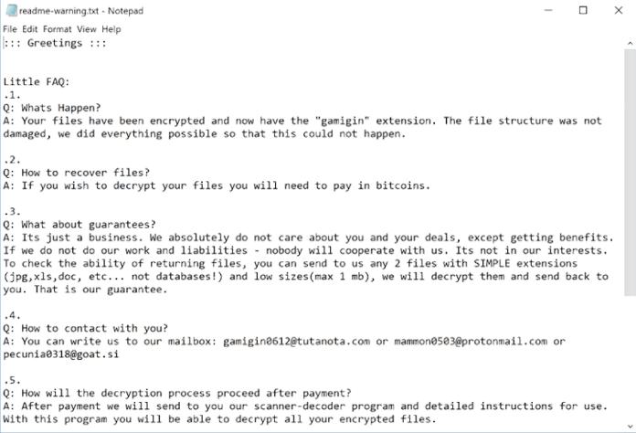 makop ransomware