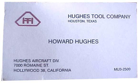"L'image ""https://i1.wp.com/www.bugsweeps.com/info/howard_hughes/howard_bizcard_web.jpg"" ne peut être affichée car elle contient des erreurs."