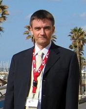 Zoran Buhavac