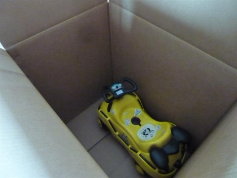 the jumbo box