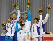 Filipinos win in Korea