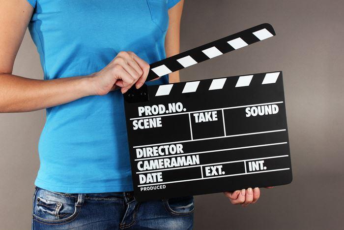 Image source: filmmakingstuff.com