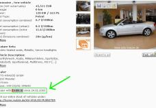 autohaus-mobile.JPG