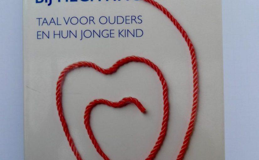Prachtig boek : Eerste hulp bij hechting