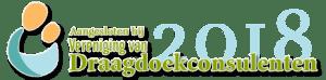 Lid Vereniging draagdoekconsulenten Nederland