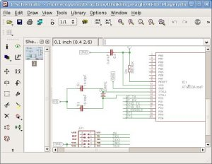 PCB Design  How To Create Circuit Boards  Build