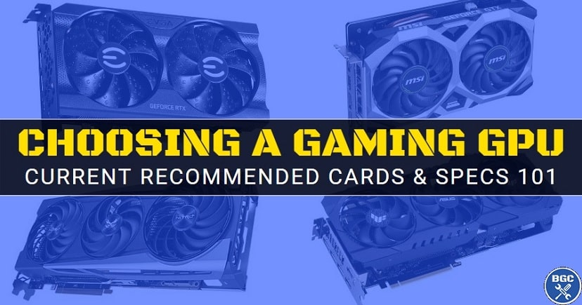 How well can you run escape from tarkov on a rx 580 @ 720p, 1080p or 1440p on low, medium, high or max settings? 5 Best Gpus For Gaming Vr 2021 Guide How To Choose