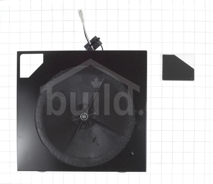 s97020048 broan nutone exhaust fan