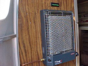 Image Result For How Long Does It Take Water Heater To Heat Up