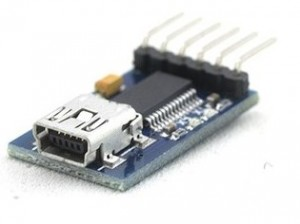 ft232-usb-to-serial-converter