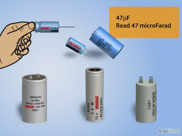 670px-Read-Capacitor-Step-2-600x450