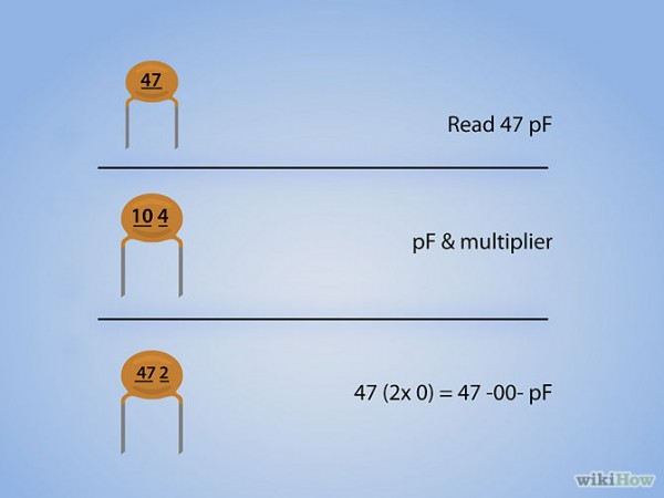 670px-Read-Capacitor-Step-3-600x450