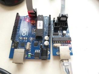 USBtinyISP (2)